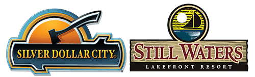 Discount Silver Dollar City Tickets