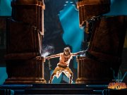 Discount Samson Tickets Branson Missouri