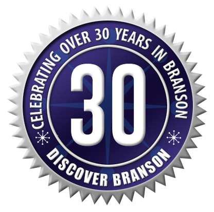 Discover Branson Missouri for Less.