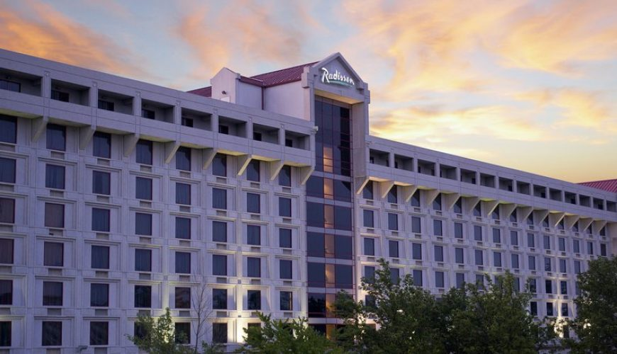 Radisson Hotel Discount Lodging Specials Branson Missouri