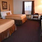 Southern Oaks Inn Discount Branson MO Lodging Deals