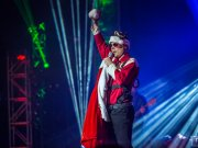 The Haygoods Christmas Show Discount Tickets Branson Missouri