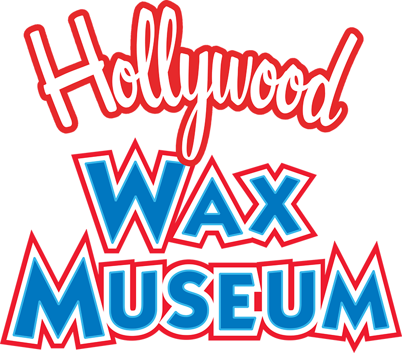 Discount Hollywood Wax Museum Tickets