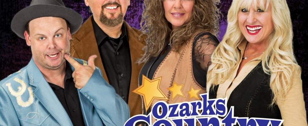 Ozarks Country Discount Tickets