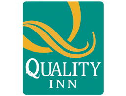 Quality Inn Branson – Hwy 76 Central hotel near Dolly Parton's Stampede