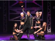 Rick Thomas Illusionist Branson Discount Tickets