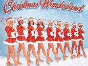 Christmas Wonderland Branson Missouri Discount tickets