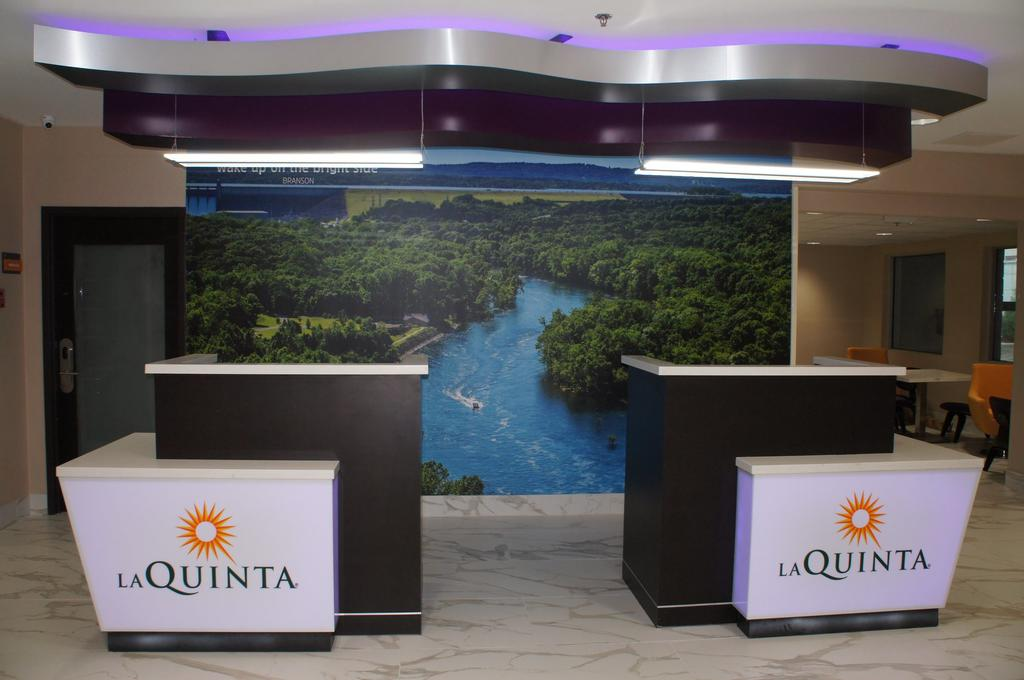 La Quinta by Wyndham in Branson Discounts