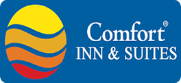 Comfort Inn and Suites Branson Black Friday Sale